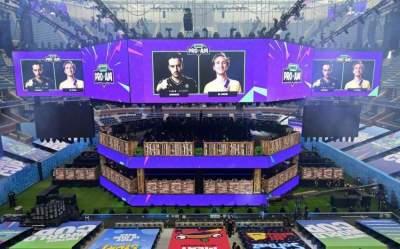 30 مليون دولار قيمة الجوائز.. تفاصيل عن كأس العالم للعبة «فورتنايت»