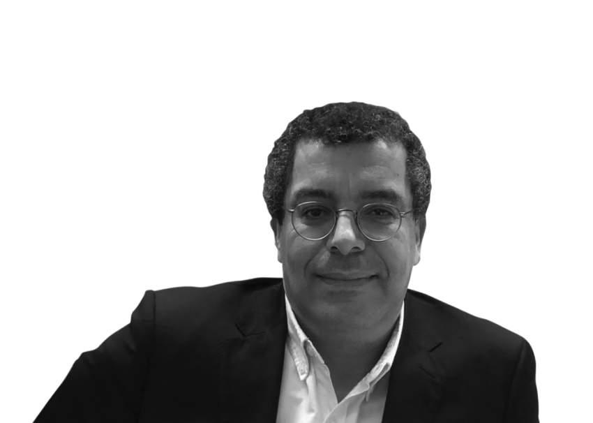 مصطفى طوسة