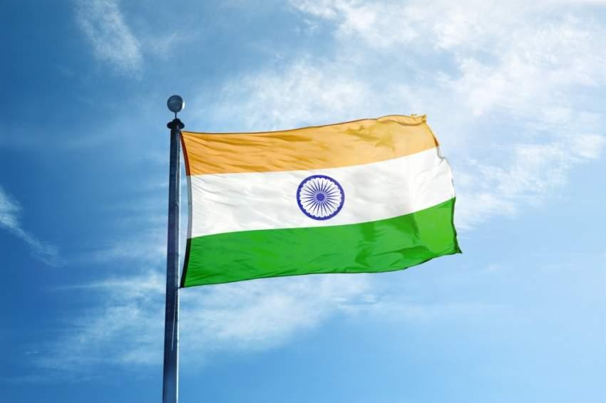 الحكومة الهندية تلغي وضع الحكم الذاتي الدستوري لكشمير