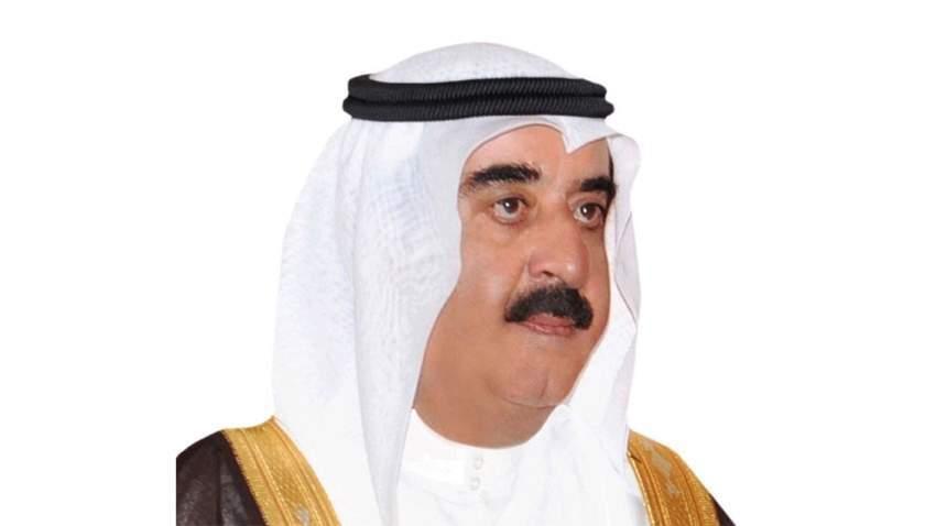 حاكم أم القيوين يأمر بالإفراج عن سجناء بمناسبة عيد الأضحى المبارك