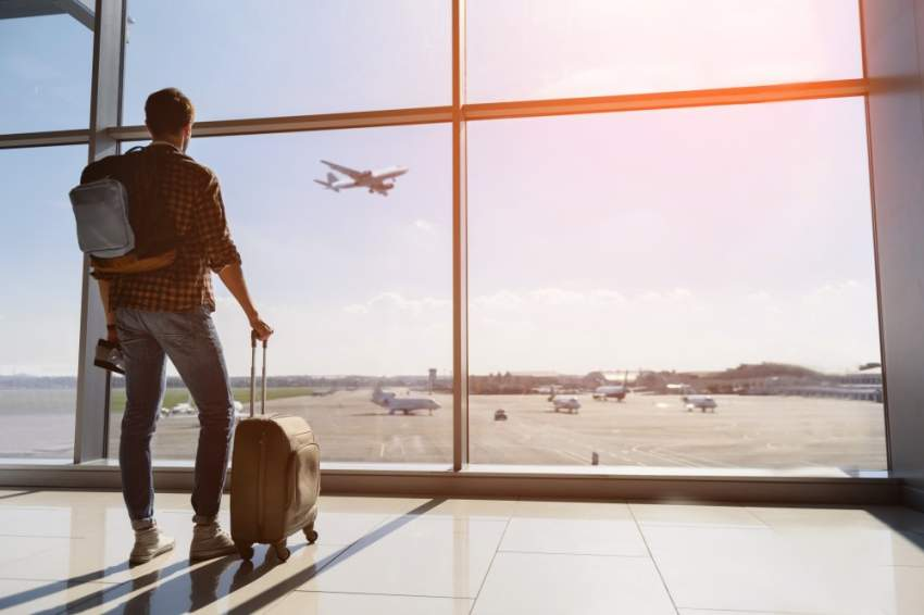 6 نصائح من «وزارة الصحة» للمسافرين