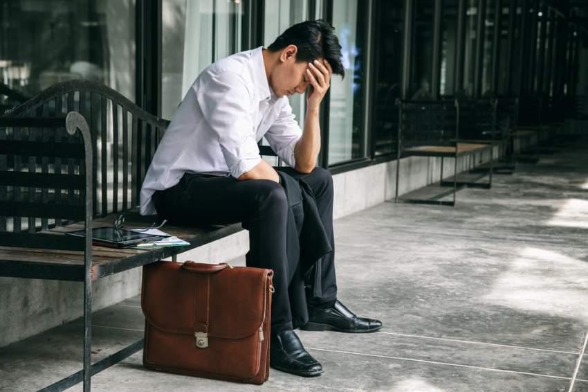 تحذير أممي من زيادة البطالة وخيبة الأمل بين الشباب في الشرق الأوسط