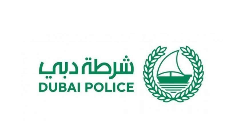 «مرور دبي» تكمل استعداداتها للتعامل مع ازدحامات العيد