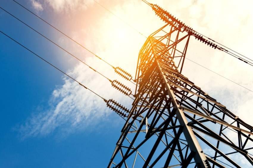 عطل فني يتسبب بقطع التيار الكهربائي عن مليون شخص في بريطانيا