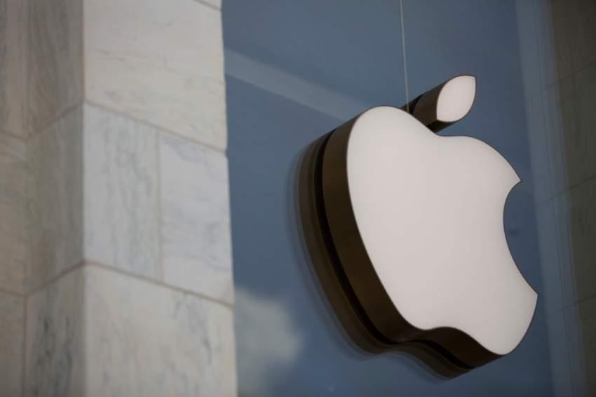 آبل تتراجع إلى المرتبة الرابعة في مبيعات الهواتف الذكية