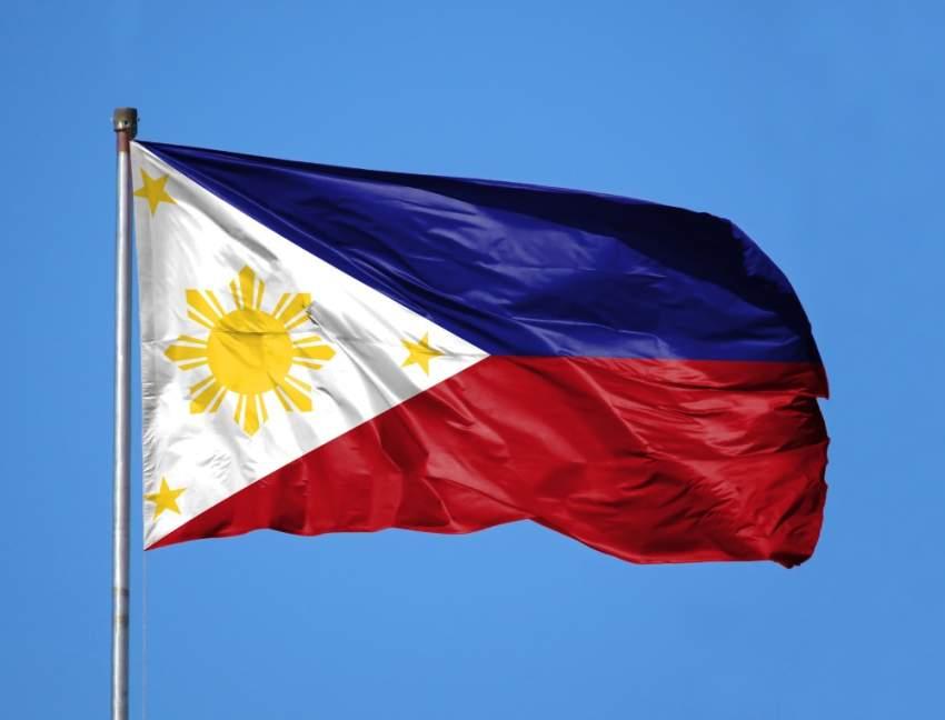 مقتل جنديين وطفلة في هجوم مسلح بجنوب الفلبين