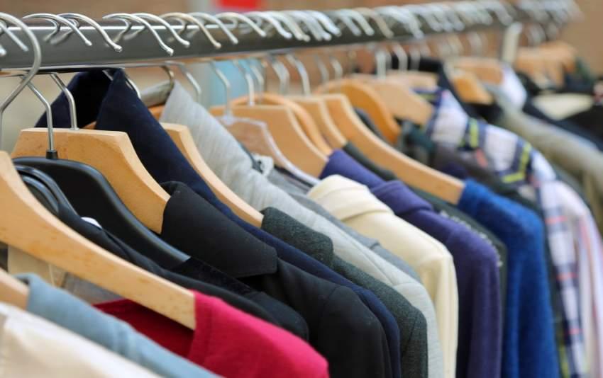 لا داعي لشراء الملابس.. الآن يمكنك استئجارها شهرياً