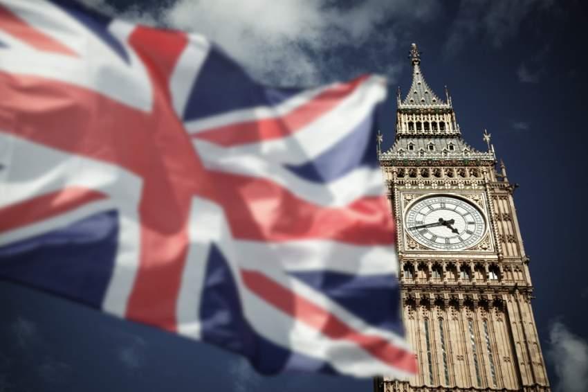 تقارير تشير إلى أن بريطانيا ستواجه كوارث بعد البريكست