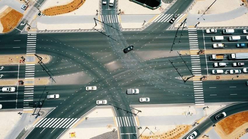 """""""تطوير البنية التحتية"""" تنجح في تطبيق إدارة أمن المعلومات وفق أفضل المعايير العالمية"""
