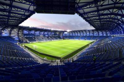 Al Nasr Stadium 20198 copy