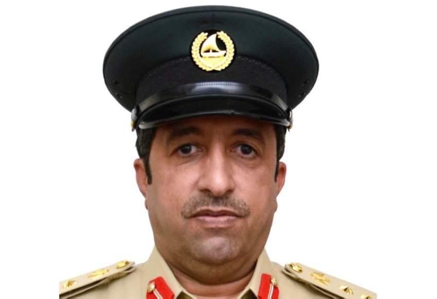 أحمد المري: عند التحقيق توضح تضارب الأقوال وعدم تجانسها
