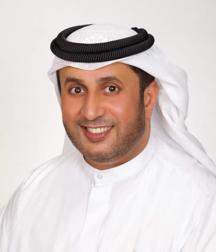 أحمد بن شعفار. (الرؤية)