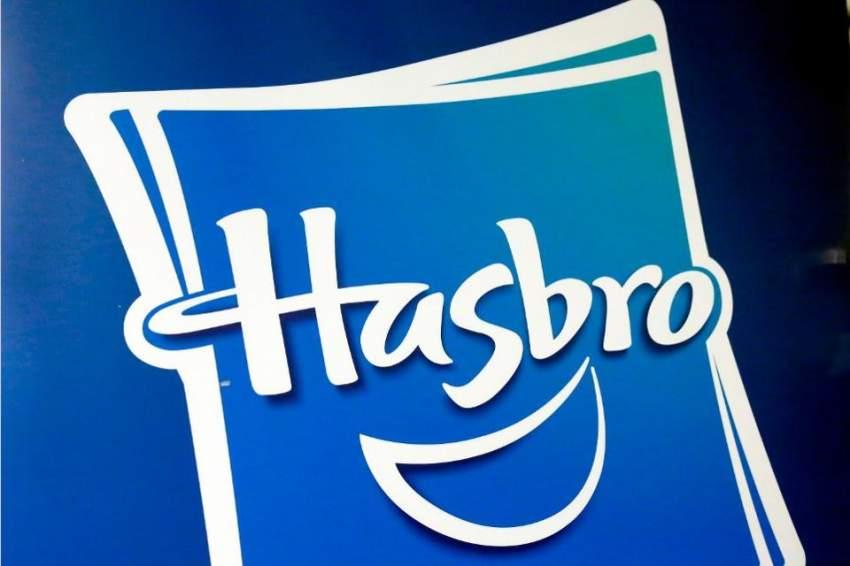 هاسبرو وضعت لنفسها موطأ قدم في صناعة الترفيه داخل الولايات المتحدة وخارجها