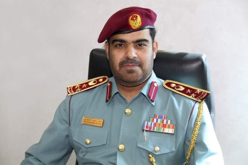 خالد النعيمي: إهمال الأطفال يعاقب عليه القانون
