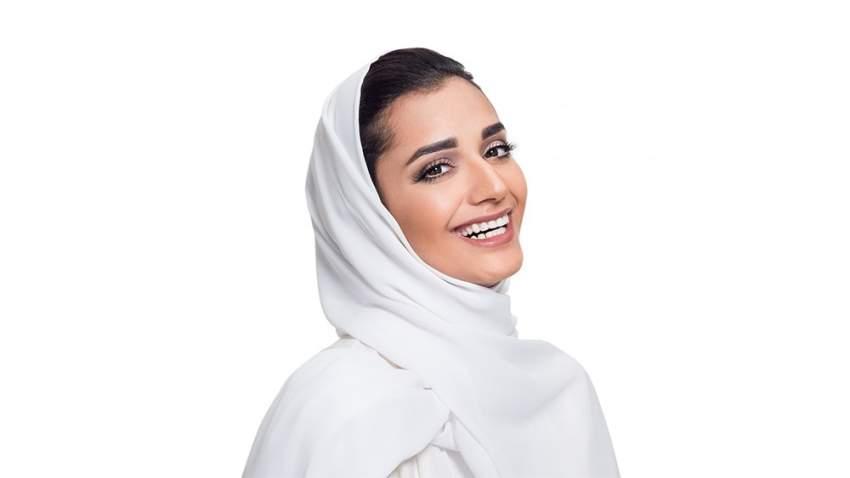 مثايل آل علي