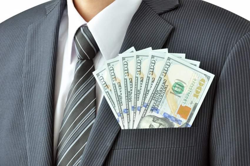 أين ينفق الأثرياء أموالهم إذا كانت هذه القطاعات تواجه حالة ركود؟