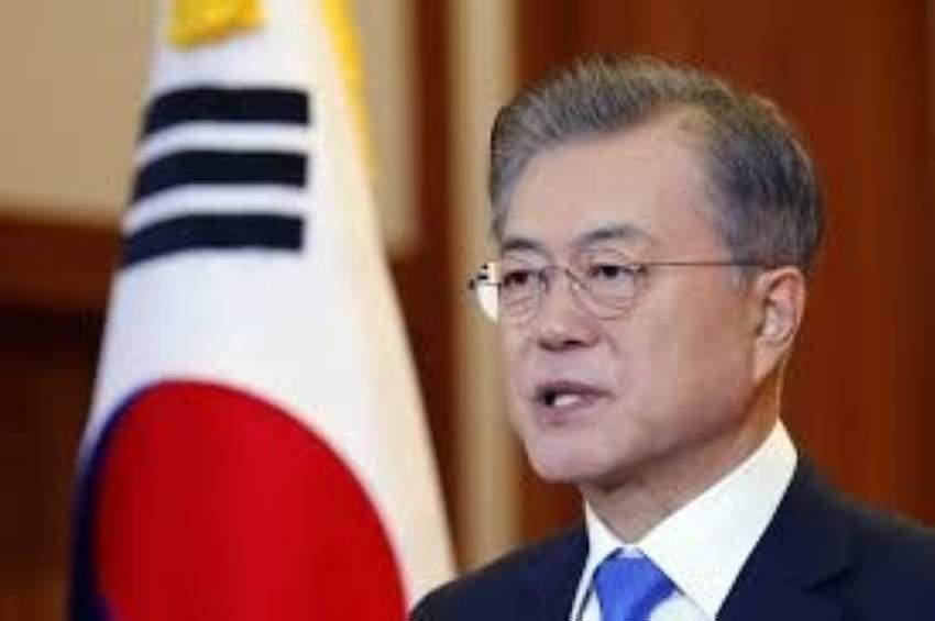 كوريا الجنوبية تتعهد بالتزامها التام بالعقوبات ضد جارتها الشمالية
