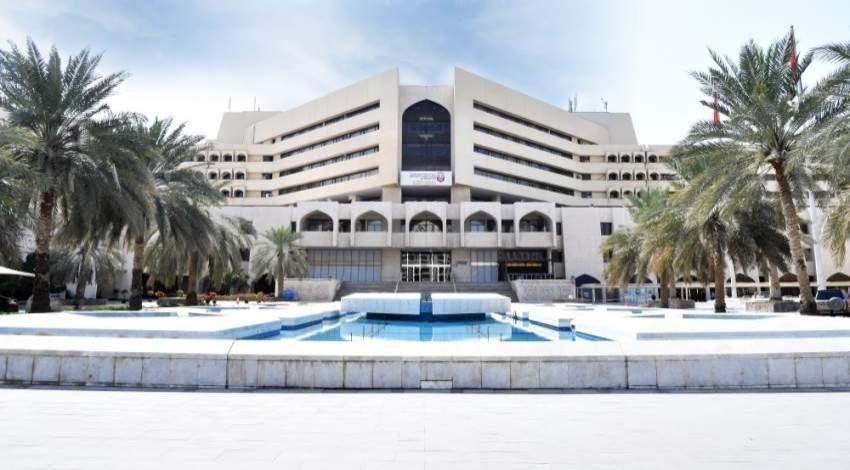 بلدية مدينة أبوظبي: شهادة الإشغال إلزامية مع بداية العام المقبل