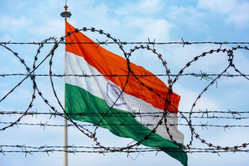باكستان ترفض السماح لطائرة الرئيس الهندي بعبور مجالها الجوي