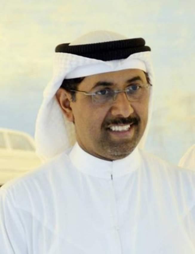 أحمد صالح اليافعي