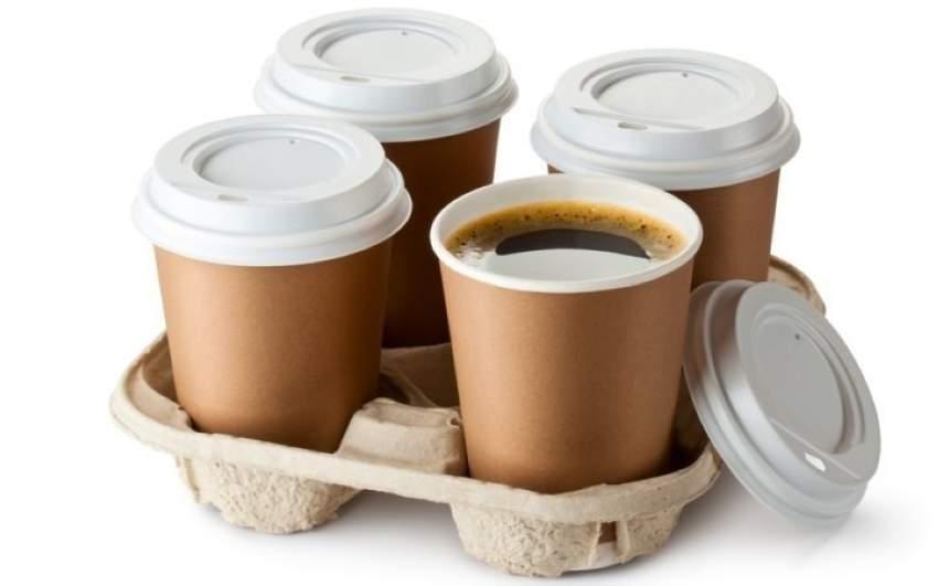 أغطية-أكواب-القهوة-1