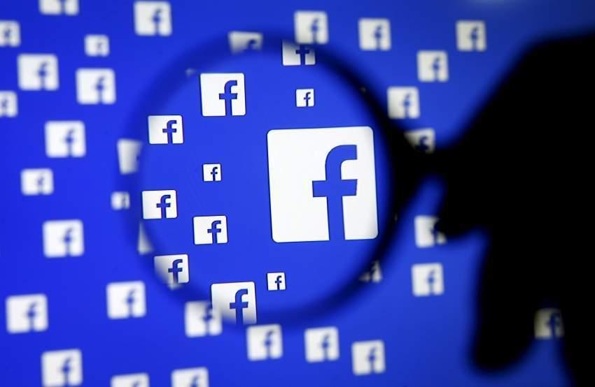 فيسبوك يحظر صور إيذاء النفس في مسعى لمكافحة الانتحار