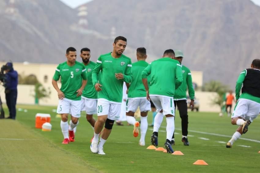 خالد حسين رقم 20