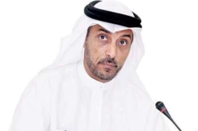 محمد عمر الشمري