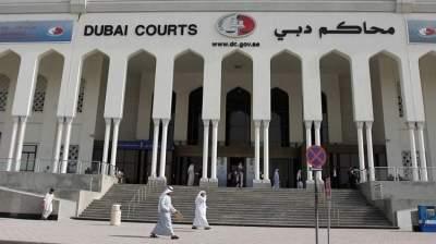 «استئناف دبي» تؤجل قضية سائق حافلة تسبب بوفاة 17 شخصاً إلى 31 أكتوبر
