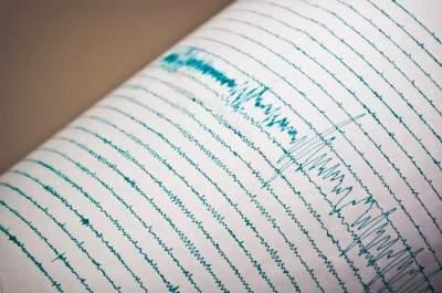 زلزال بقوة 3.4 على مقياس ريختر يضرب شرق القاهرة