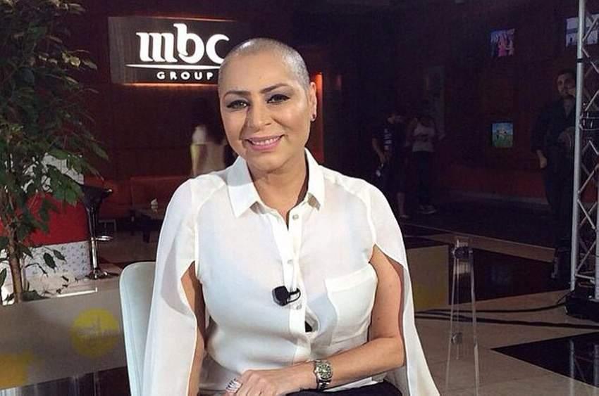 6 نجمات انتصرن على سرطان الثدي أخبار صحيفة الرؤية