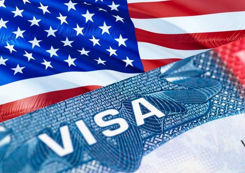 الولايات المتحدة ترفض منح تأشيرة لوزير الصحة الكوبي