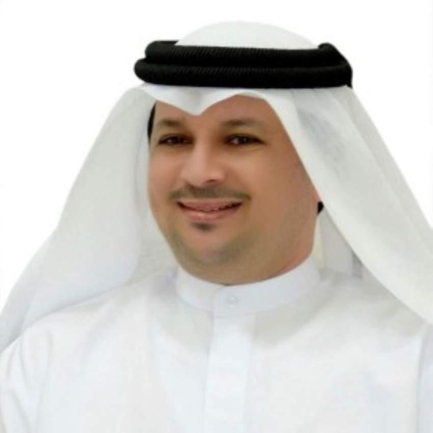 حميد الشامسي