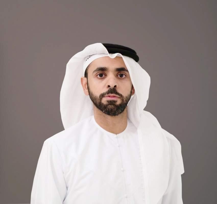 حمد الشامسي