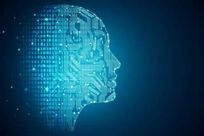 كيف غير الذكاء الاصطناعي العالم؟