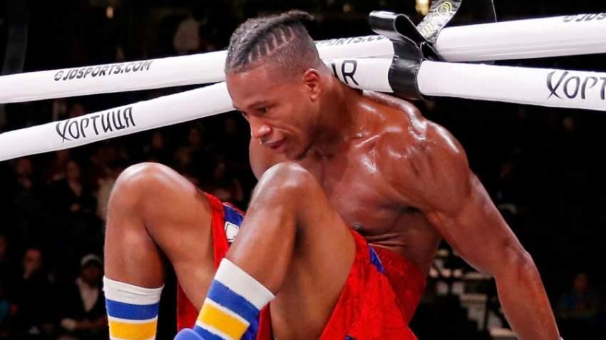 patrick-day-dies-injures-fight