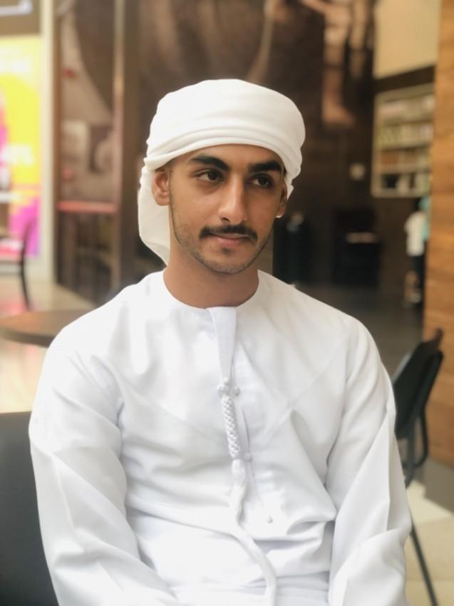 حمد البدواوي