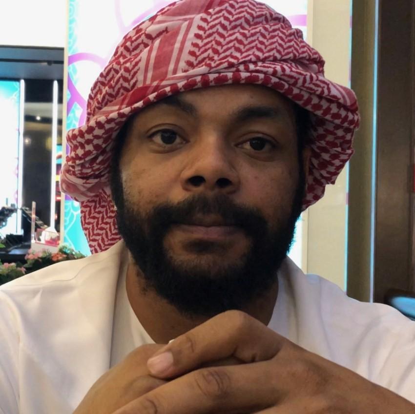 محمد عبدالله خديم