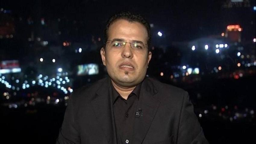 د.محمد عبد القادر