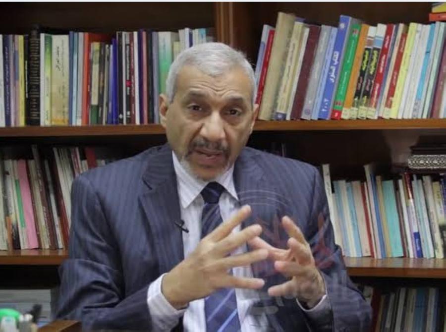د.حسن أبو طالب
