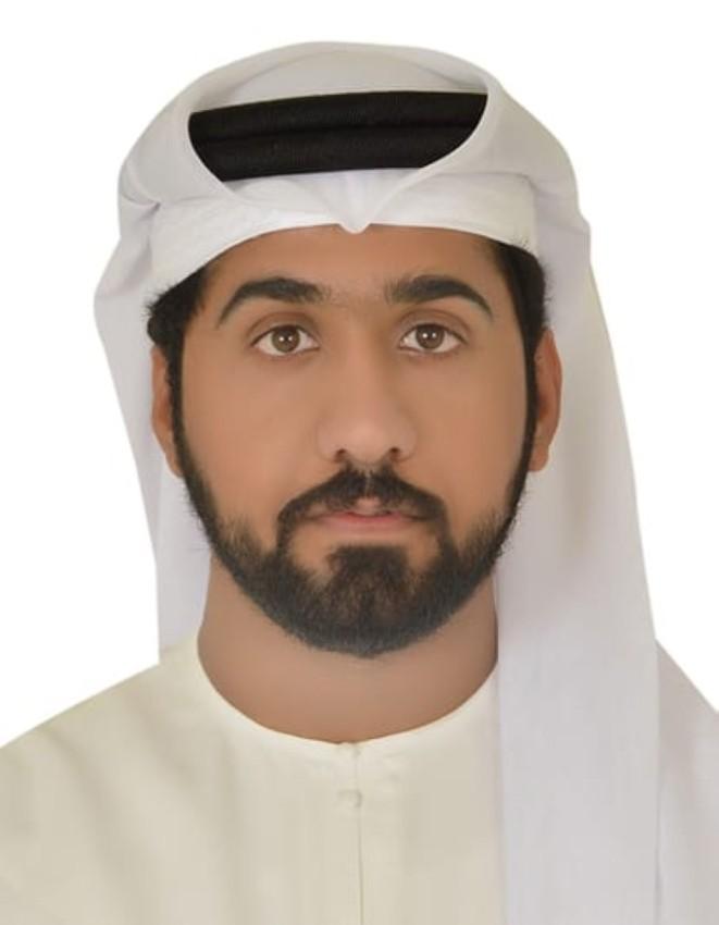 عبدالله الكعبي.