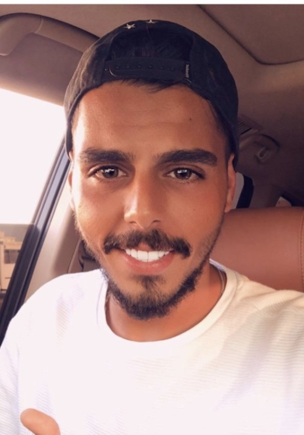 خليفة عبد الرحيم البطيح