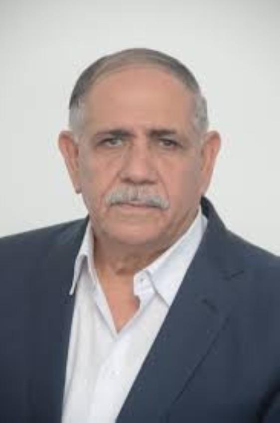 عبدالفتاح صبري.