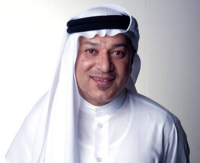 محمد مطر غراب