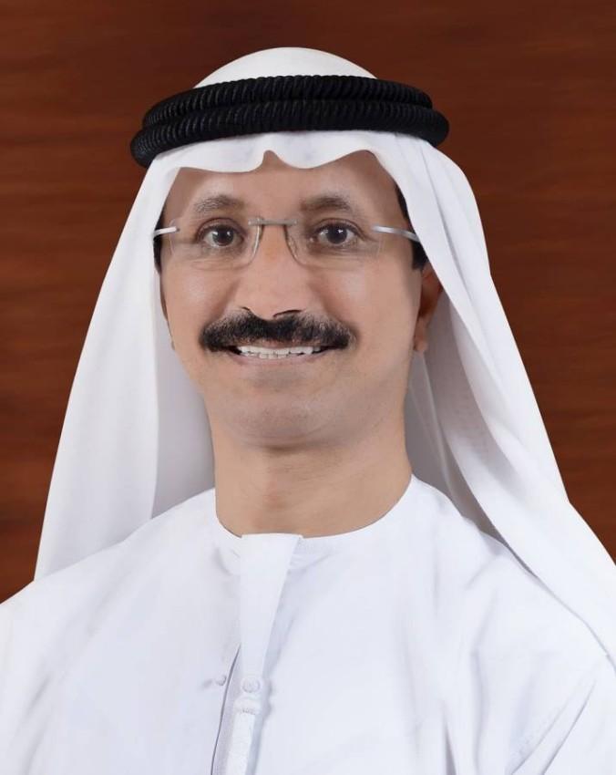 سلطان أحمد بن سليم