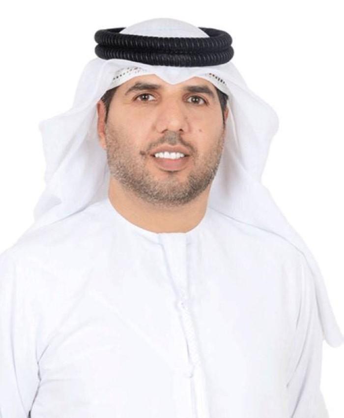 خالد النقبي