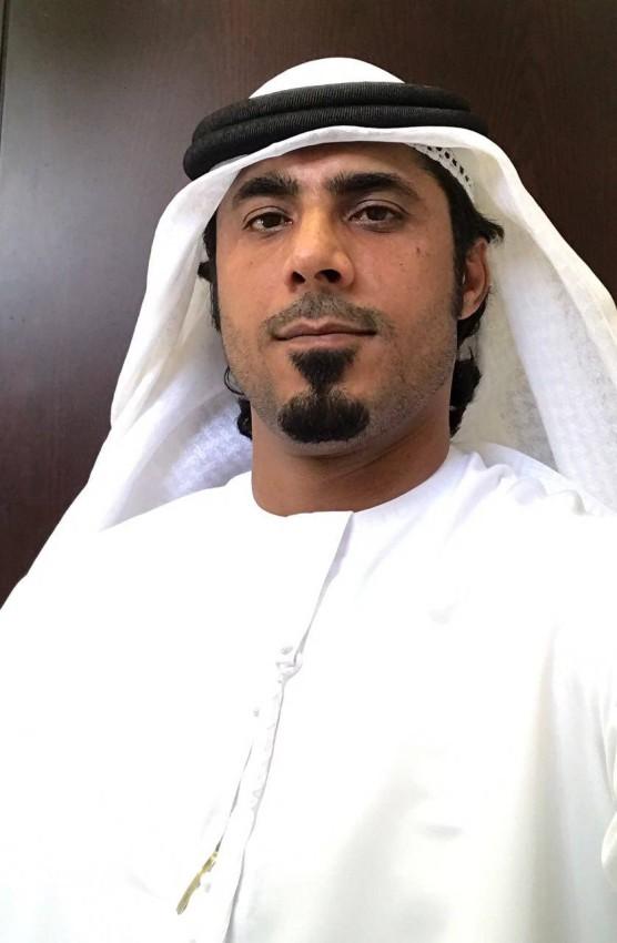 عبدالمنعم الأحمد