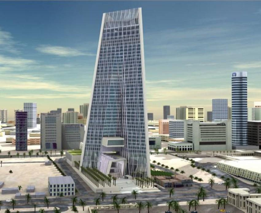 بنك الكويت المركزي