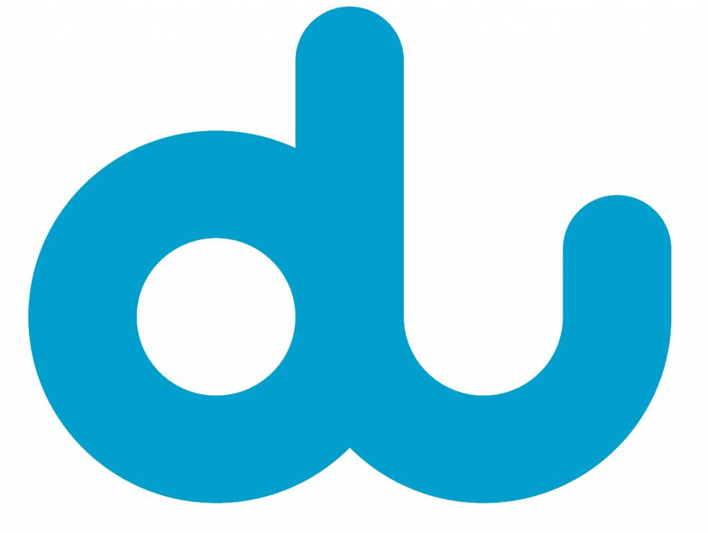 شركة الإمارات للاتصالات المتكاملة (دو).