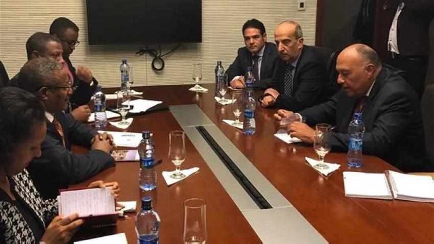 Photo of (العربية) بعد فشل مفاوضات سد النهضة.. ماذا بقى في جعبة مصر لمواجهة تعنت إثيوبيا؟